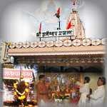 Shani Trayodashi Puja