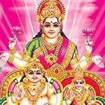Dhanteras Special Puja
