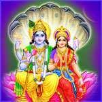 Nirjala Ekadashi Puja