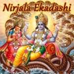 Nirjala Ekadashi