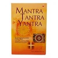 Books on Yantra