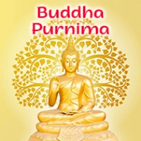 Buddha Purnima - 7th May