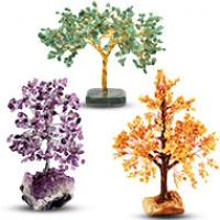 Chakra Vastu Trees