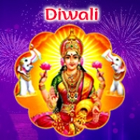Diwali - 14th Nov