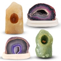 Gemstone Rocks