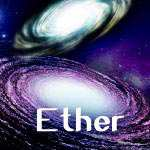 Ether (Akash) Element Energizers