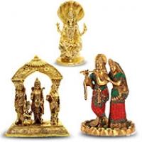 Krishna Vishnu Ram