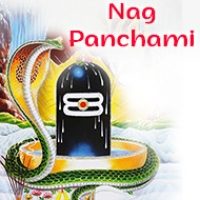 Nag Panchami - 25th Jul