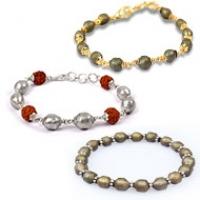 Parad bracelets