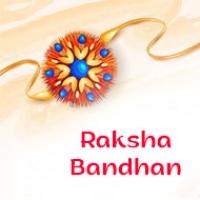 Raksha Bandhan - 3rd Aug