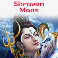 Shravan Maas - 6th Jul - 3rd Aug