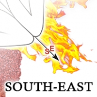 Vastu Tools and Remedies for Southeast