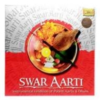 Aarti Bhajans Kirtans CDs