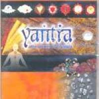 Astrology, Gemology CDs