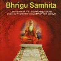 Astrology, Vedic books