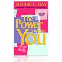 Best Sellers - Lousie L Hay