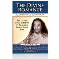 Best Sellers - Paramahansa Yogananda