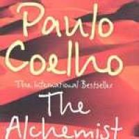 Best Sellers - Paulo Coelho