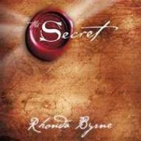 Best Sellers - Rhonda Byre