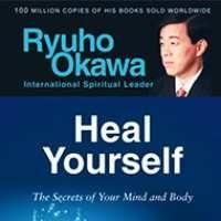 Best Sellers - Ryuho Okawa