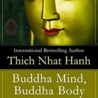 Best Sellers - Thich Nhat Hanh