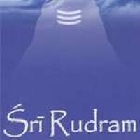 Book on God Shiva, Shiv Puja Books