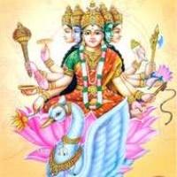 Books of Sahasranamam and Stotram
