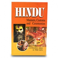 Hinduism: Festivals Culture & Tradition