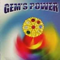 Chakra Healer - Gems