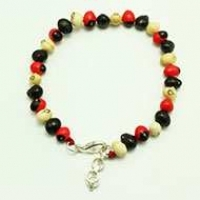 Chirmi Bracelets
