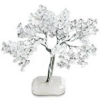 Crystal Chakra Vastu Tree
