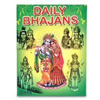 Mantras, Bhajan, Aarti & Puja Vidhi