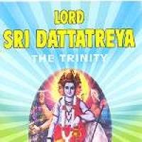 Dattatreya Puja and Mantra Books
