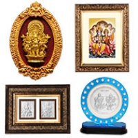 Hindu God Photos, Frames