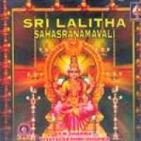 Devotional Bhakti Song CDs