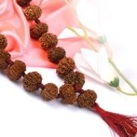 Durga Mala Bracelet