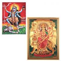 Durga Pictures