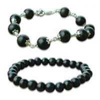 Ebony Bracelets