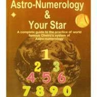 Famous Books on Numerology