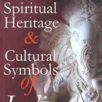 Festivals, Culture books