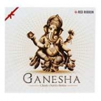 Ganesha Mantra CDs