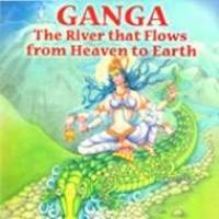 Ganga Puja and Mantra Books
