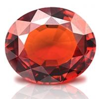 Gemstones for Navratri
