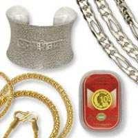 Gold, Silver , Panchadhatu, Chains, Bracelets
