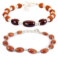 Gomed Bracelets