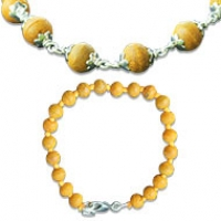 Haldi Turmeric Bracelets