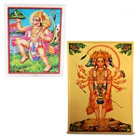 Hanuman pictures