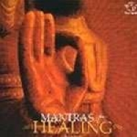Healing and Wellness CDs