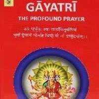 Hindu, God Pujas book
