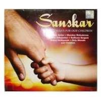 Hindu Sanskaras CDs